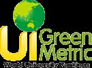 http://www.volsu.ru/upload/iblock/01f/Logo-UI-GM-tagline2.png