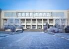 ВолГУ укрепил позиции в мировом рейтинге цитируемости ученых Google Scholar Citations