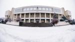 Вице-президент Российского союза ректоров поздравила ВолГУ с победой в конкурсе и с новым статусом