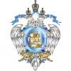 http://www.volsu.ru/upload/iblock/69e/9876234577777.jpg