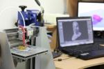В ВолГУ открыт центр молодежного инновационного творчества по 3D технологиям