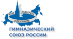Преподаватель ВолГУ выступил на конференции Фонда поддержки образования «Гимназический союз России»