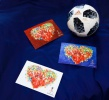 http://www.volsu.ru/upload/iblock/927/IMG_0973-2.jpg