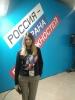 http://www.volsu.ru/upload/iblock/955/IMG_20180315_115144.jpg
