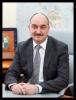 Ушел из жизни профессор Олег Васильевич Иншаков