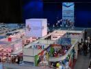 http://www.volsu.ru/upload/iblock/b3b/vhJDDq0ypgc.jpg