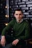 Выпускник ВолГУ стал финалистом Всероссийского конкурса управленцев «Лидеры России»