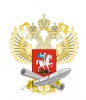 http://www.volsu.ru/upload/iblock/c3b/Минобрнауки.jpg