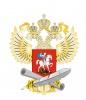http://www.volsu.ru/upload/iblock/ca8/Минобрнауки.jpg