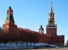http://www.volsu.ru/upload/iblock/d6d/kreml_moskva.jpg