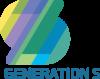 8fashion-стартапов пройдут акселерационную программу GenerationS