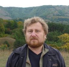 Панкратов С.А.