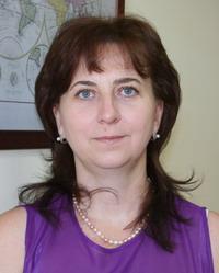 Соловьева Наталья Алексеевна