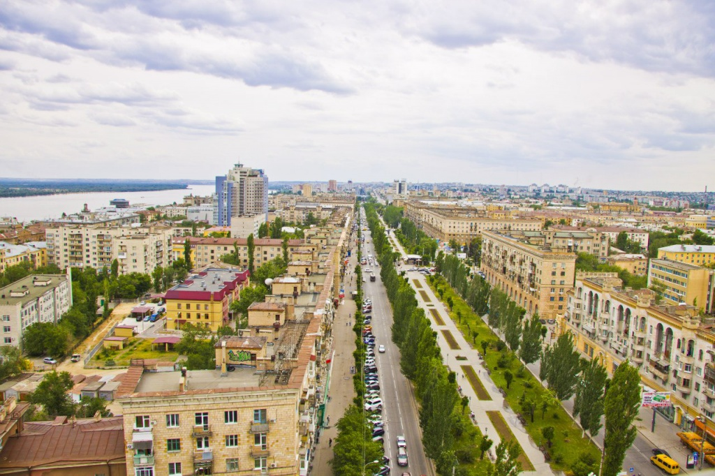 Город с богатой культурой и историей: www.volsu.ru/struct/administrative/international/inostrannomu...