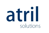 Atril Solutions SARL