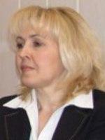Буянова М.Э.