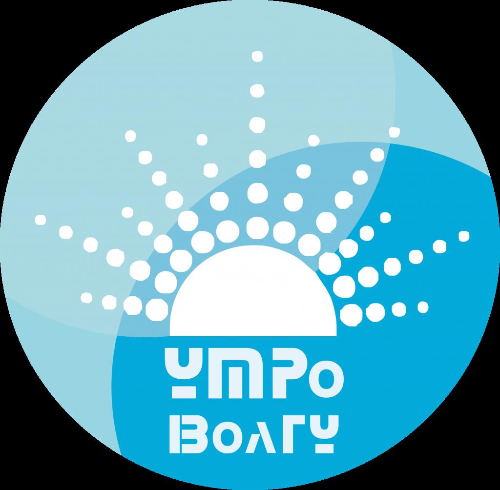 лого УТРо