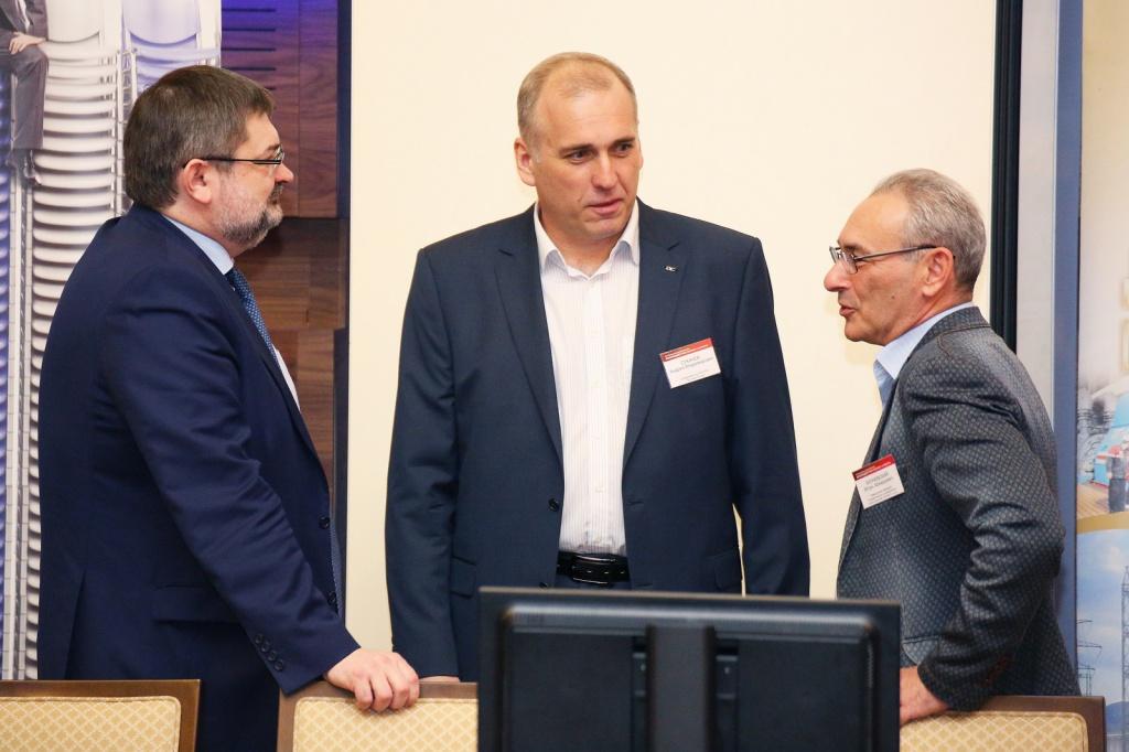 Ученые экономисты ВолГУ представили свой взгляд на отношения бизнеса и власти