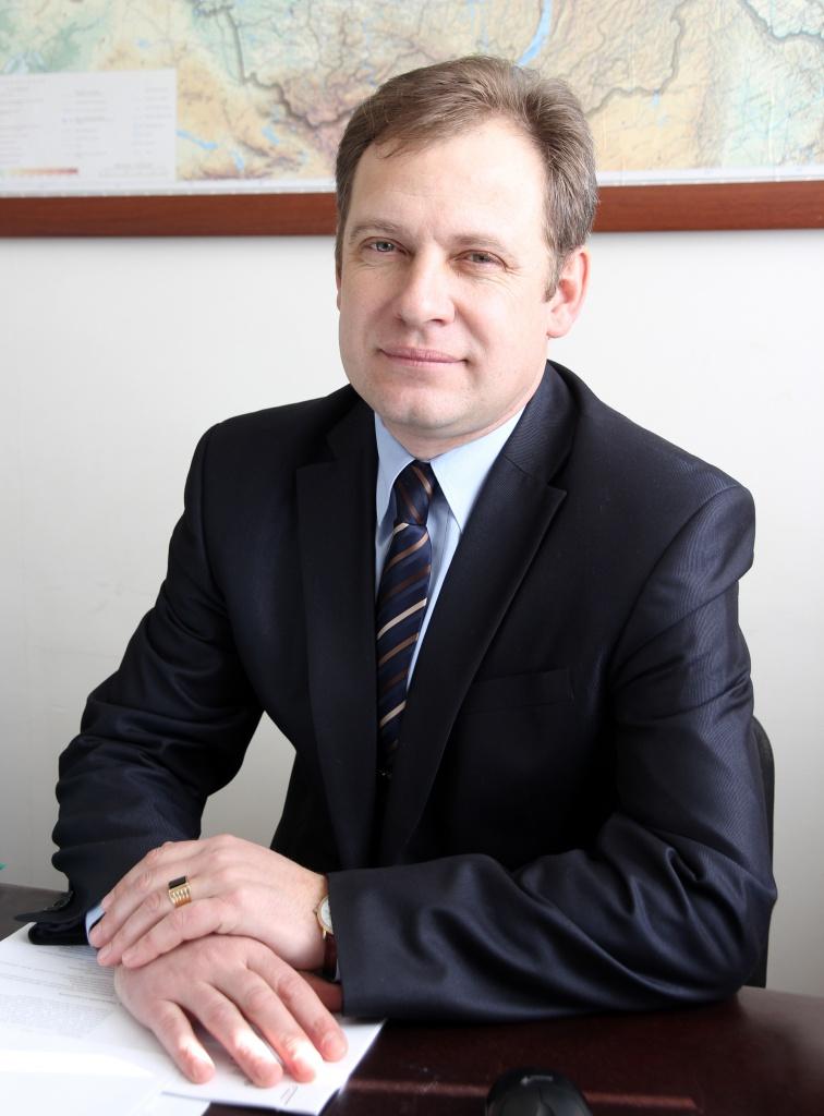 Канищев Сергей Николаевич.jpg