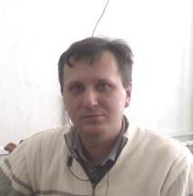 Якимец Андрей Леонидович