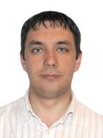 Феськов Сергей Владимирович, Профессор